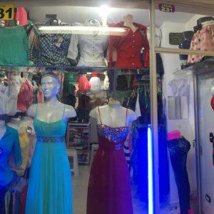 Laura Fashion – Local 231